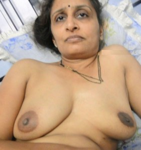 amateur desi wife naked pic