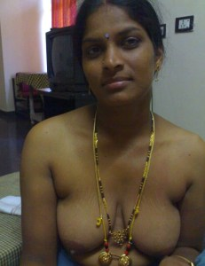 desi indian wife naked pic