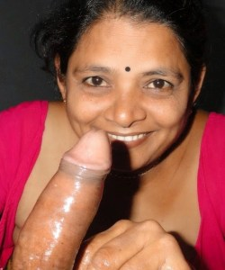 erotic indian village housewife giving blow job