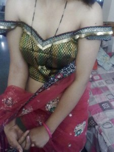 horny indian milf nude image