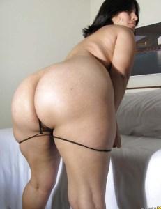 moti indian bhabhi ki big ass photo
