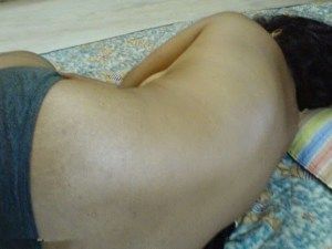 naked indian desi wife pic