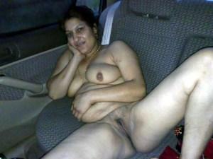 nude indian wife xxx boobs image
