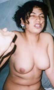 Desi indian small nipple