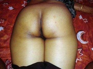 Desi naked bum xxx pic