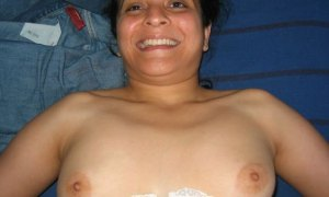 Desi xx naked photo