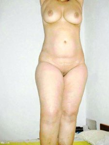 Hot desi nude indian pic