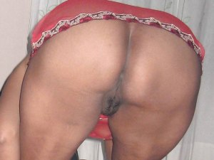 Nude aunty xxx ass photo