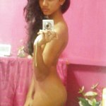 Hot Desi Teens Slutty Homemade Nude Pictures Gallery