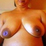Big Bouncy Boobs Nude Porn Photo Sexy Collection