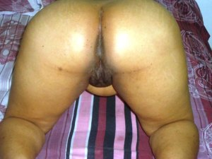 Big ass desi naked indian xx