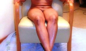 Full nude desi