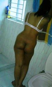 Gand desi nude indian