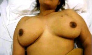 Hot desi indian naked xxx