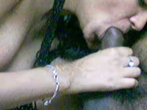 Horny Indian Babes Blowjob