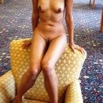 Ravishing Desi Teens Nude XXX Indian Hot Pics Gallery