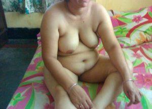 Aunty desi naked xxx