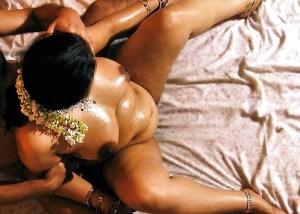 Aunty nude xxx photo