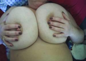 Big boobs desi indian