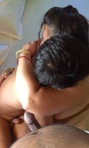 Desi couple sex photo