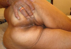 Naked boobs desi indian