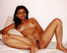 nude desi indian photo
