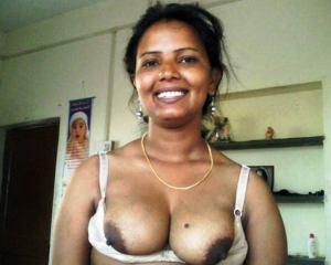 slim hottie xxx sexy boobs desi nude pic