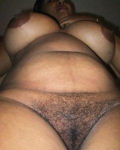 nude desi boobs photo