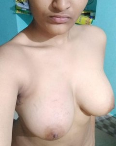 desi nude indian ttis