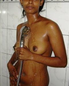 desi nude bath indian xx babe