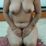 Big Desi Boobs Explicit XXX Porn Photos