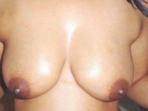 brown boobs xxx