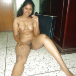 Desi Amateurs Full Nude Private Porn Pictures