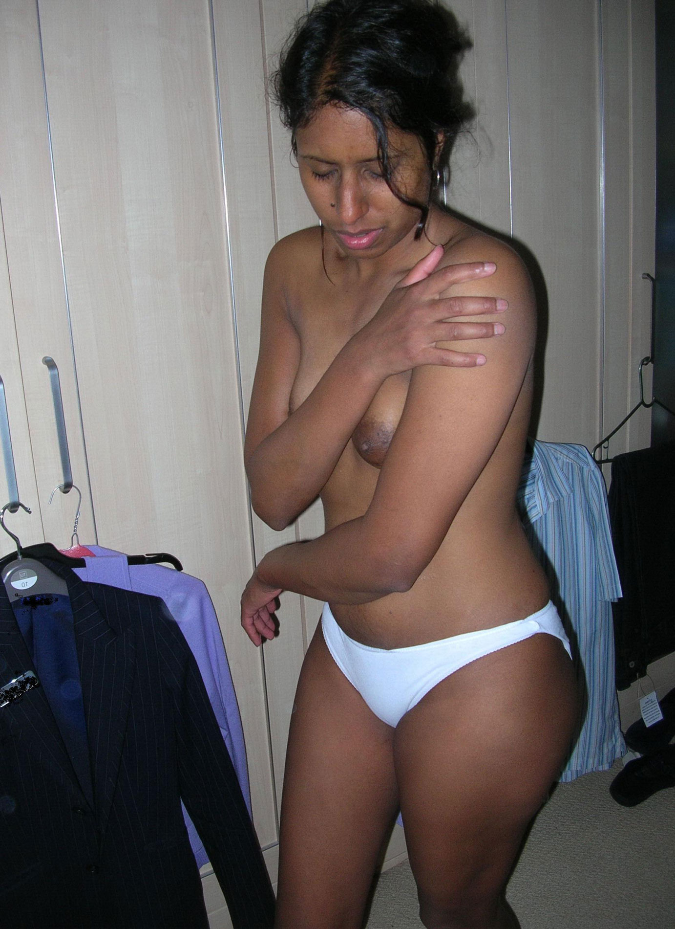 Celeb India Love Nude Photos Pics