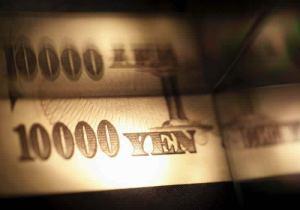 日本のギャンブルは上限有
