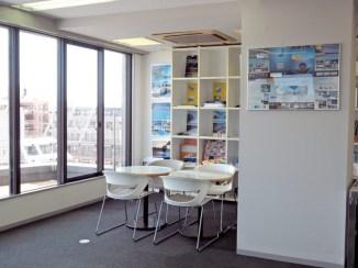eol_meeting space