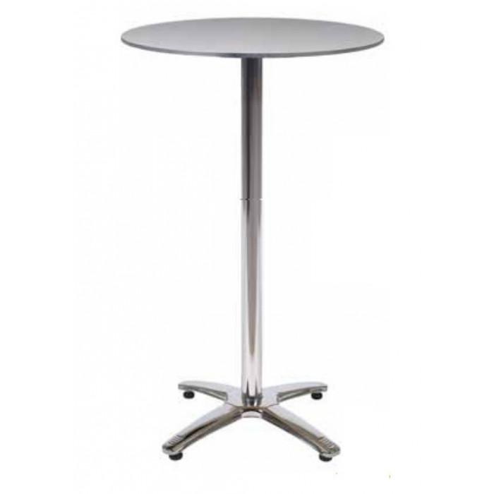 table haute exterieur diverses options dimension et materiaux mho1104004