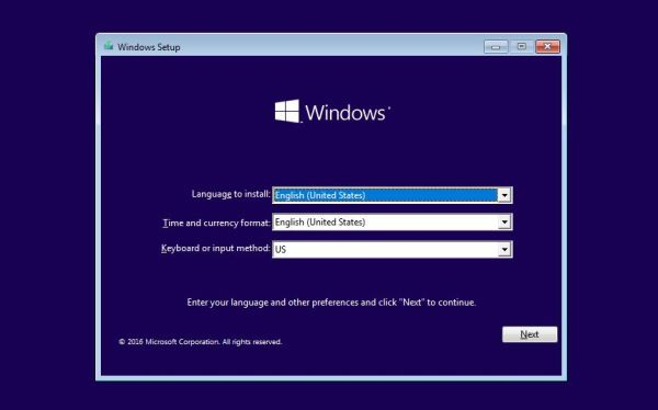 How To Install Windows 10? – Complete Guide | DESKDECODE.COM