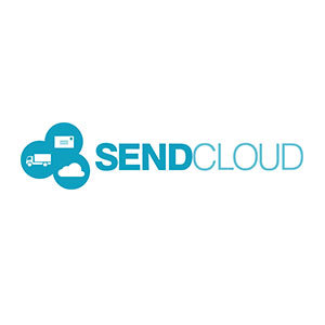 Integraties - Sendcloud