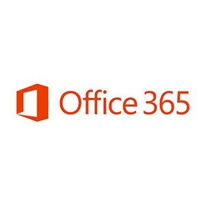 Integraties - Office 365