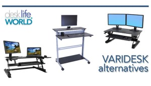 varidesk alternatives, cheap varidesk alternatives, varidesk vs flexispot, vertdesk converter, , versadesk vs varidesk, varidesk vs bekant, varidesk vs vivo, build your own varidesk, used varidesk for sale, varidesk vs flexispot, varidesk alternatives amazon, vertdesk converter, varidesk vs vivo, versadesk vs varidesk, varidesk vs bekant, build your own varidesk, best alternatives to varidesk,