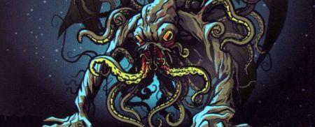 Recenze: Cthulhu Fluxx – příšery a detektivové