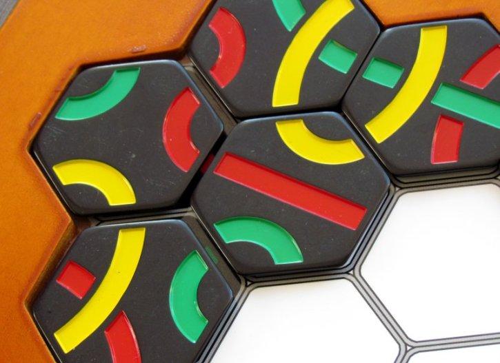 tantrix-match-08