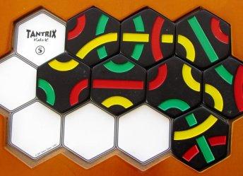 tantrix-match-14