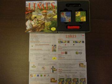 limes-03