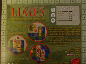 limes-05