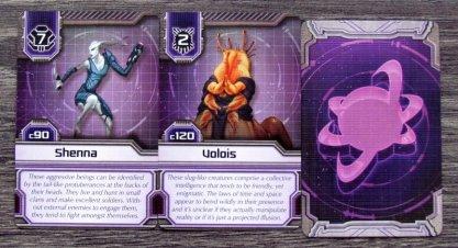 merchant-of-venus-21