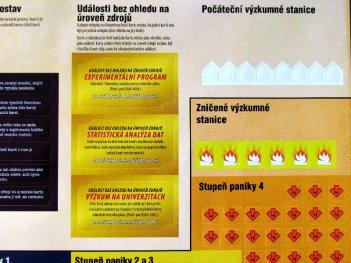 pandemic-legacy-cz-08