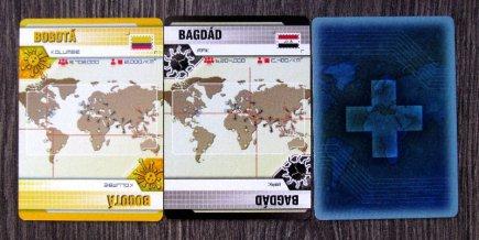 pandemic-legacy-cz-13