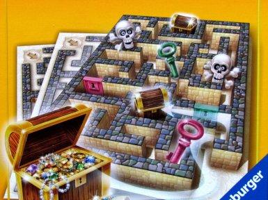labyrint-trezory-02